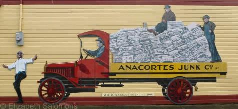 Anacortes Mural 7