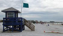 Siesta Beach 2