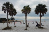 Siesta Beach 3