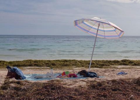 Bahia Honda State Park Beach