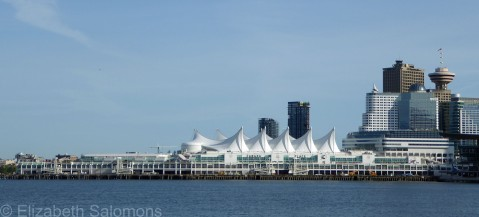 Canada Place 2
