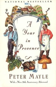 a-year-in-provence