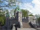 Vieux-Québec Walls 2